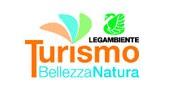 Legambiente Turismo Bellezza Natura