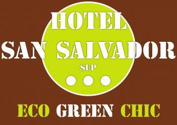 Effetto Hotel San Salvador: una seconda casa…al mare