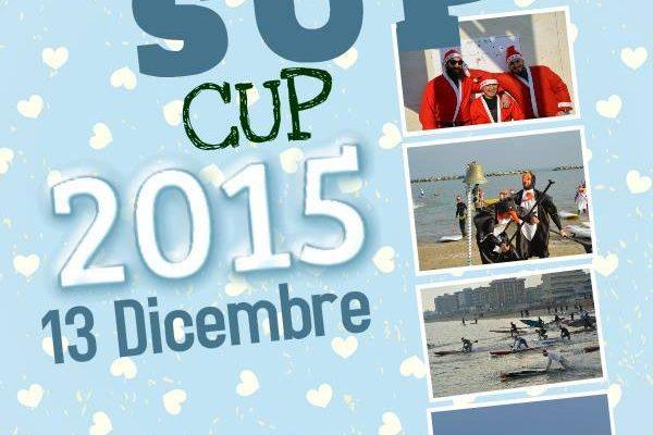 Bellaria Igea Marina: il calendario eventi di dicembre 2015