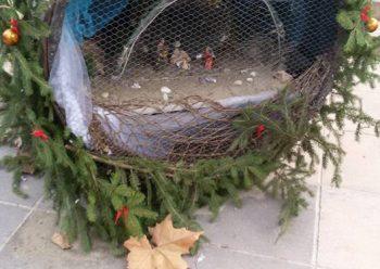 Natale 2015 [Da vedere a Bellaria Igea Marina]