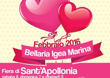 Bellaria Igea Marina: cosa fare a febbraio