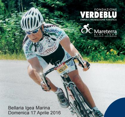 Bellaria Igea Marina: eventi di aprile