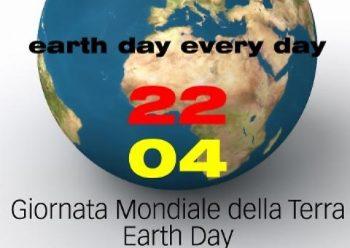 Emilia Romagna è la regione con più eco-hotel