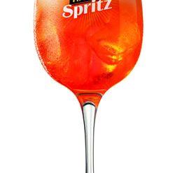 Aperol Spritz, come preparare l'aperitivo made in Italy