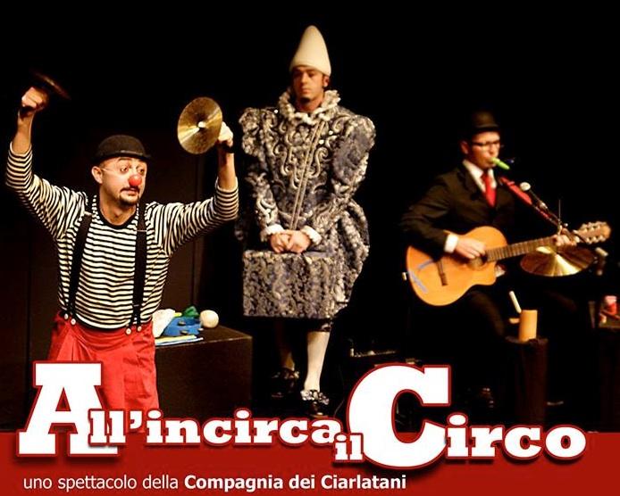 Compagnia-dei-Ciarlatani---Circo