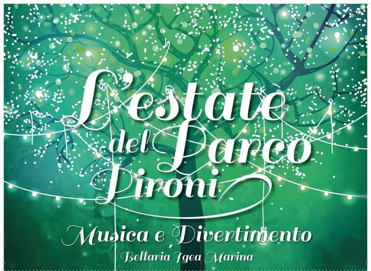 Estate-al-Parco-Pironi-hotel-san-salvador