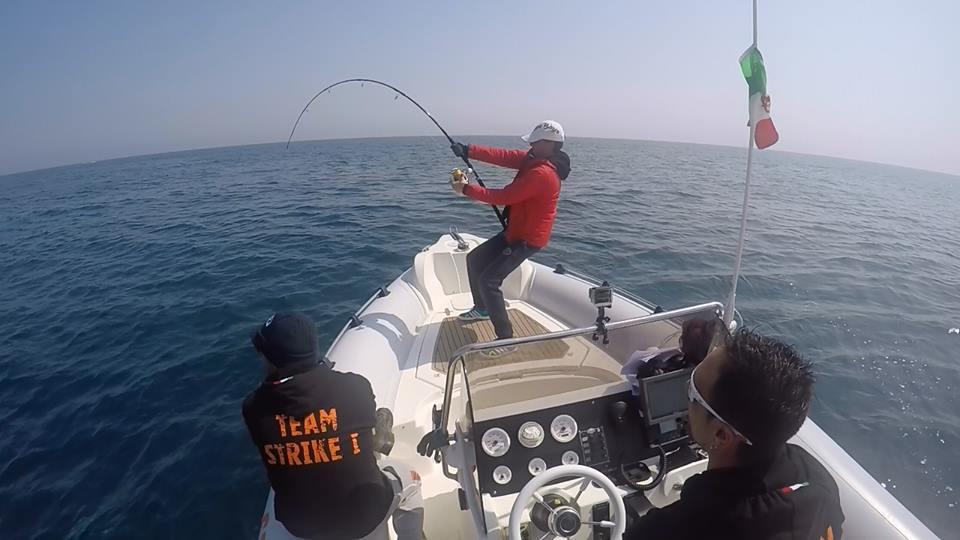 Pesca-tonno-hotel-san-salvador