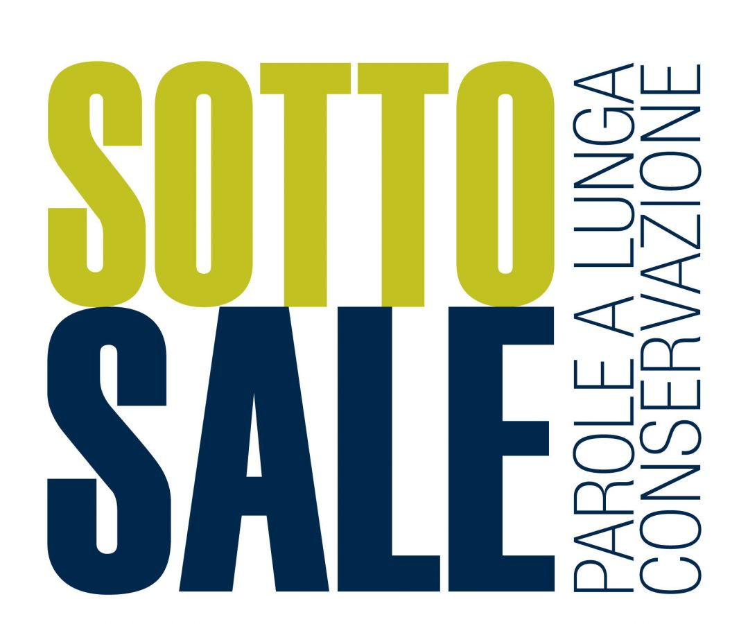 Sotto-Sale-hotel-san-salvador