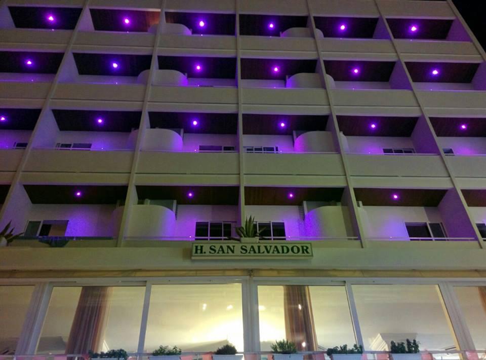 hotel-san-salvador-igea-marina