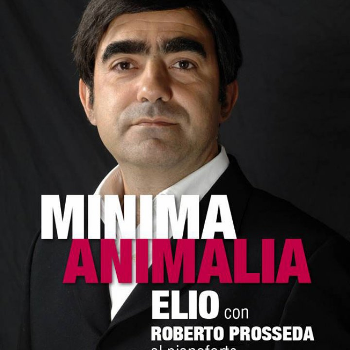 minima-animalia-elio-new-sito