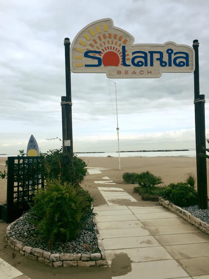 solaria-bellaria-igea-marina