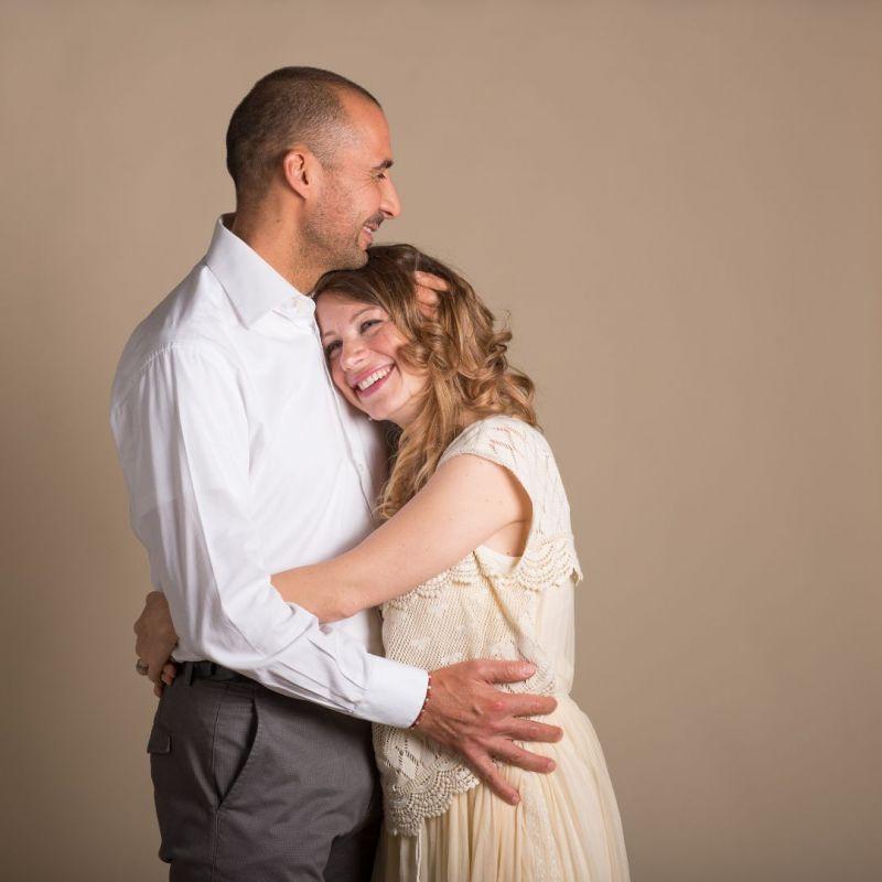 wedding-federico-e-annalisa-2