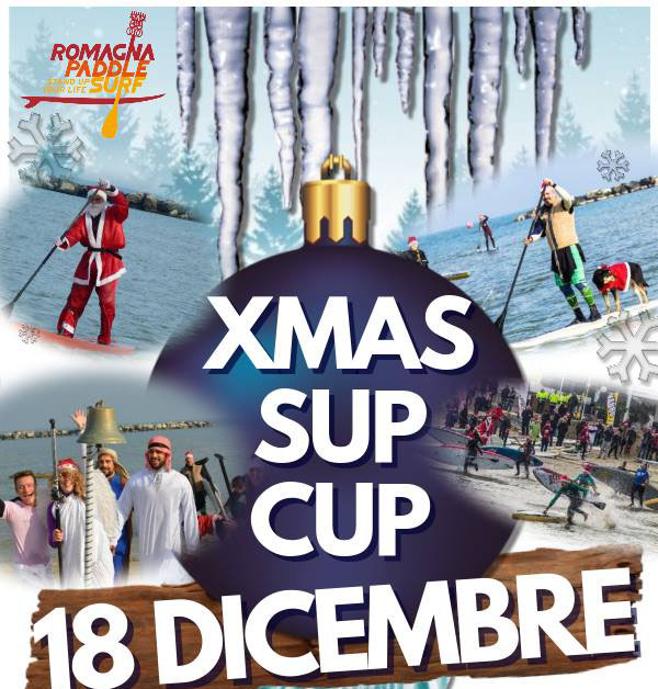 xmas-sup-cup-2016-new-sito