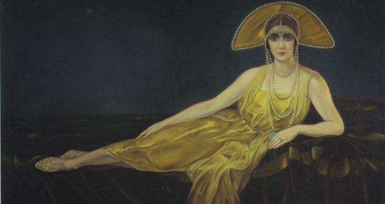 Art Deco: un viaggio tra passato e presente negli anni ruggenti italiani
