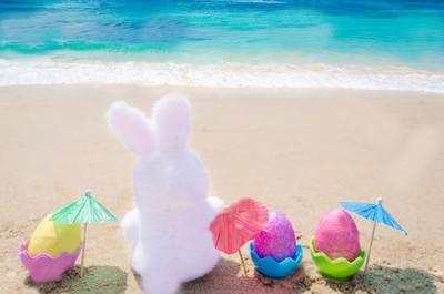 Gli eventi di Pasqua a Bellaria Igea Marina