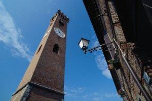 torre-del-campanone- santarcangelo