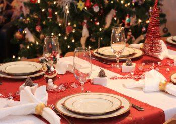 La tavola di Natale in Romagna: cosa si mangia il 25 dicembre