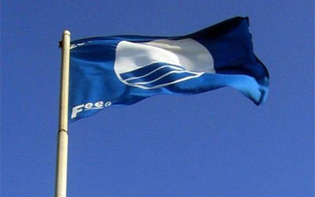 Dieci anni di Bandiera Blu a Bellaria Igea Marina