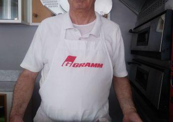 Gli STROZZAPRETI: il primo piatto made in Romagna