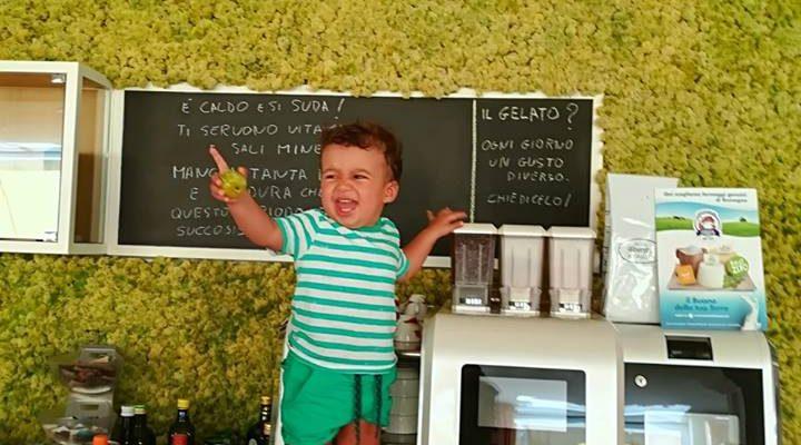 Con il caldo che impazza: ecco cosa fare in agosto a Bellaria Igea Marina