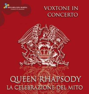 tributo-Queen-new-sito